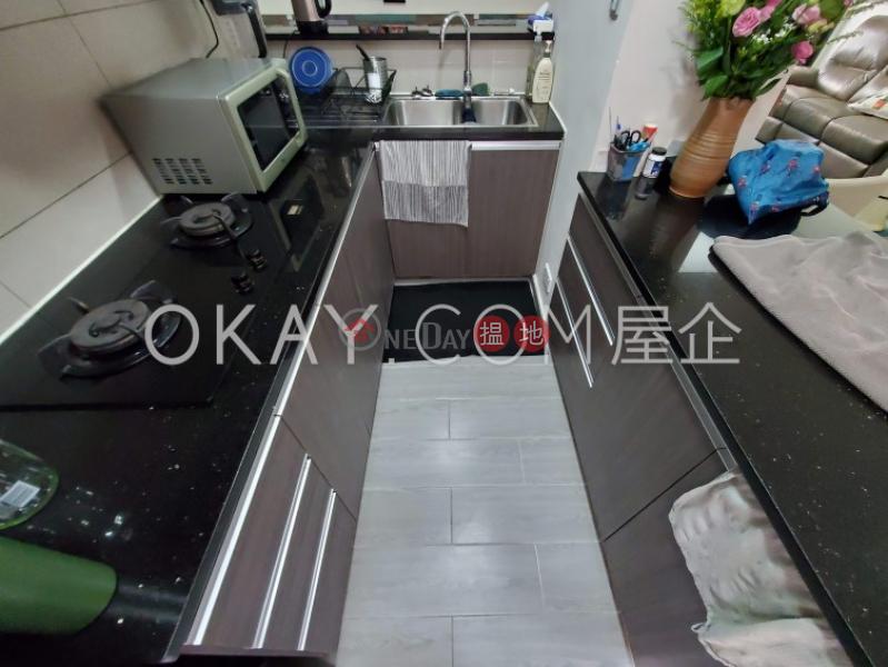 海灣大廈-低層-住宅-出租樓盤HK$ 36,800/ 月