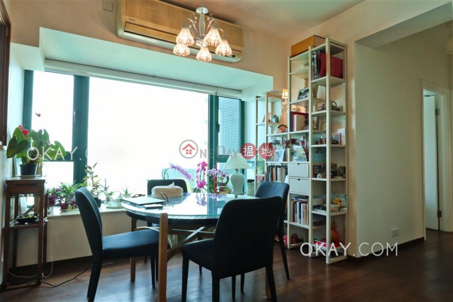 香港搵樓|租樓|二手盤|買樓| 搵地 | 住宅|出售樓盤|2房2廁《高逸華軒出售單位》