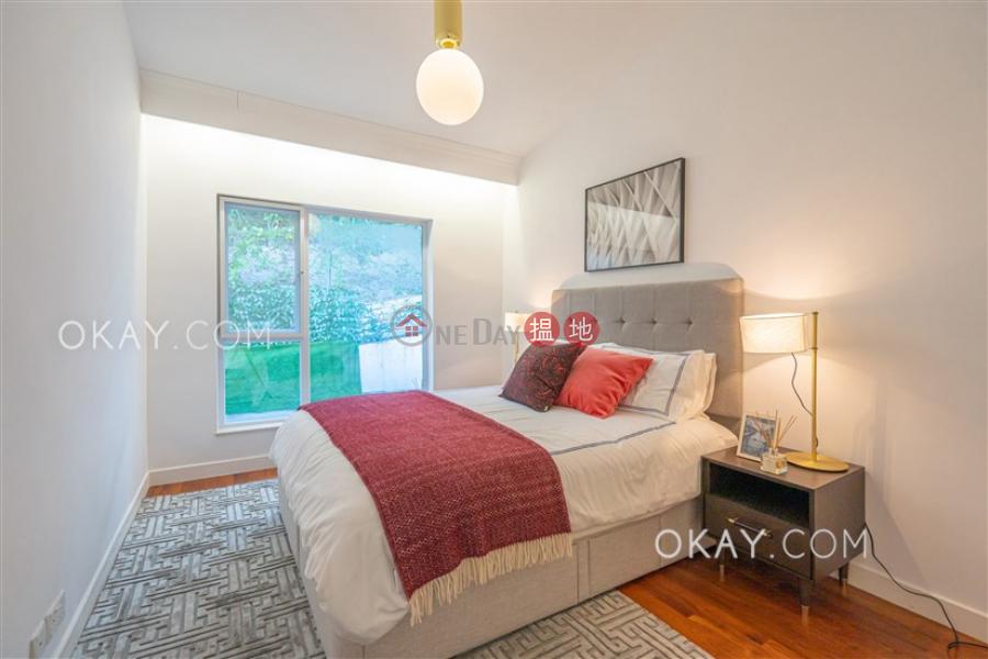 松濤苑未知-住宅|出售樓盤-HK$ 3,480萬
