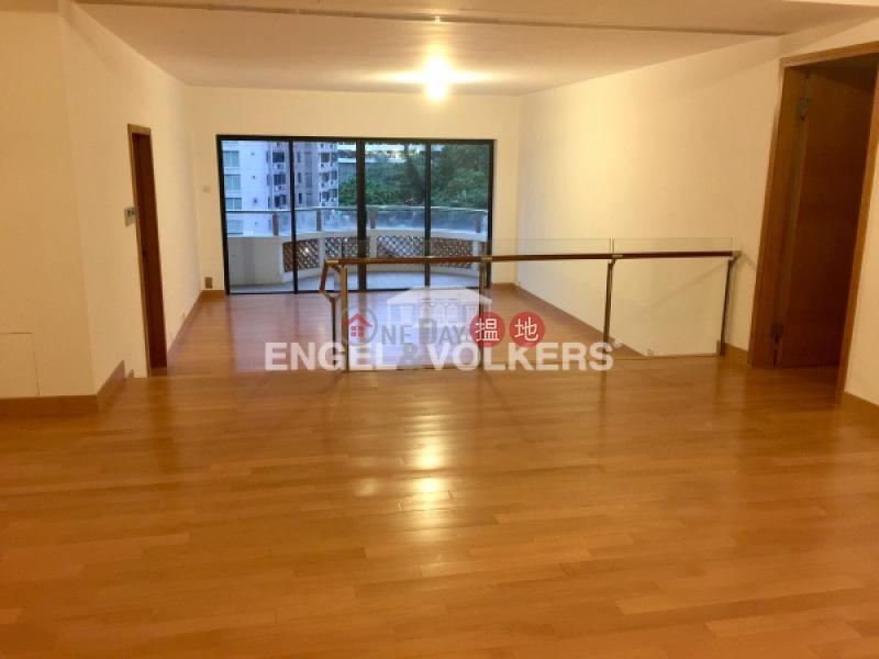 中半山4房豪宅筍盤出租|住宅單位|花園台(Garden Terrace)出租樓盤 (EVHK99376)