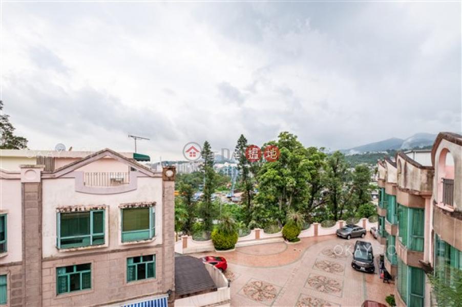 Charming house in Sai Kung | Rental, 6A Chuk Yeung Road | Sai Kung Hong Kong | Rental HK$ 48,000/ month