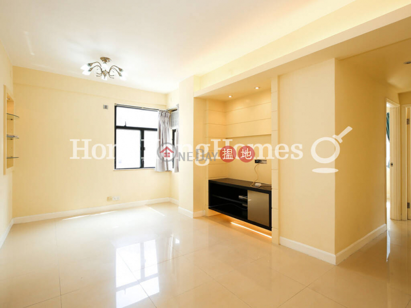 2 Bedroom Unit for Rent at Rowen Court, Rowen Court 樂賢閣 Rental Listings | Western District (Proway-LID38515R)