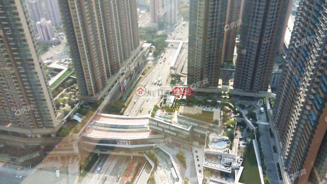 環境優美,地標名廈,名牌發展商,地鐵上蓋《Grand Yoho 1期10座買賣盤》|Grand Yoho 1期10座(Grand Yoho Phase1 Tower 10)出售樓盤 (XG1217600916)