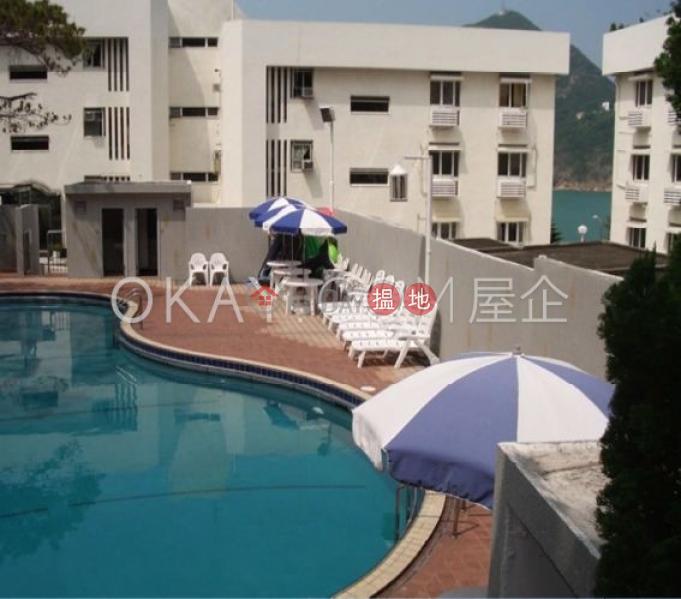 4房2廁,連車位,露台蒲苑出租單位55香島道 | 南區-香港出租|HK$ 103,000/ 月