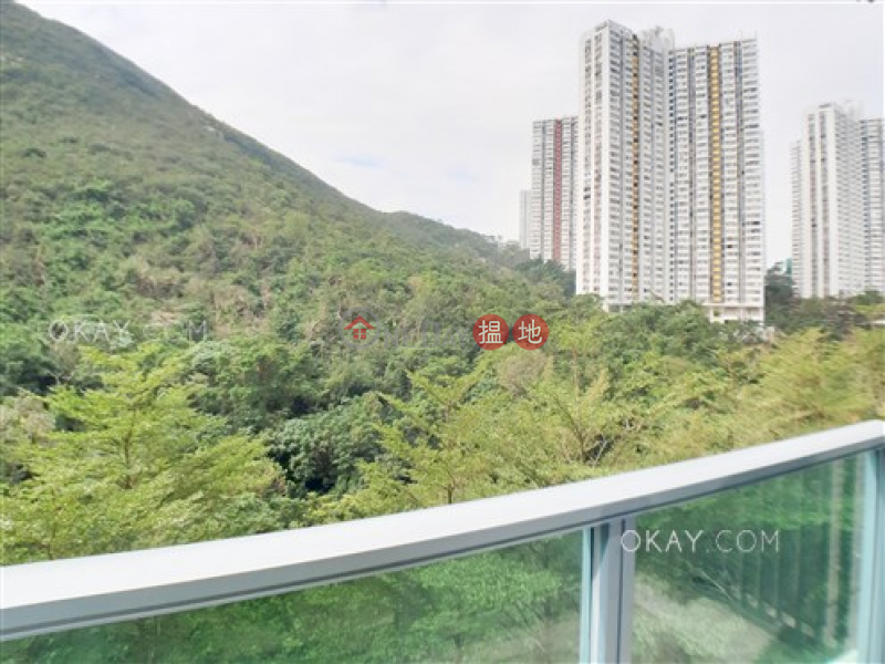 3房2廁,星級會所,露台南灣出租單位8鴨脷洲海旁道 | 南區|香港出租|HK$ 38,000/ 月