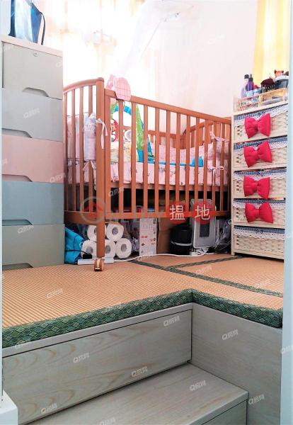 Wah Shing Mansion   2 bedroom High Floor Flat for Sale   Wah Shing Mansion 華誠洋樓 Sales Listings