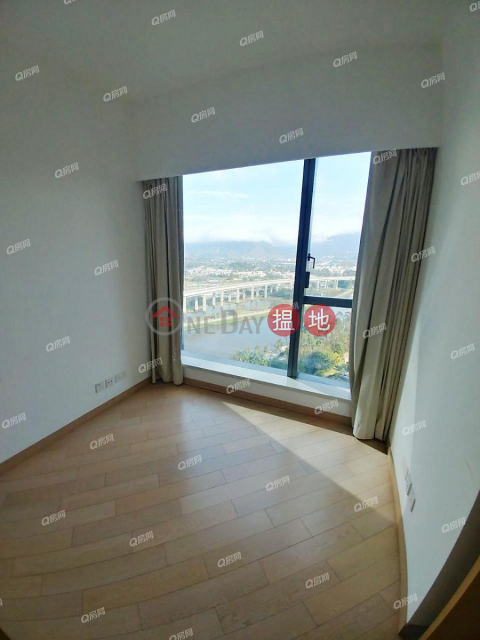 Riva | 4 bedroom Flat for Sale|Yuen LongRiva(Riva)Sales Listings (XGXJ580400197)_0