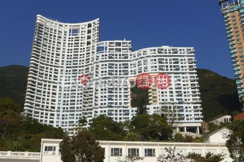 4 Bedroom Luxury Flat for Rent in Repulse Bay|Block 1 ( De Ricou) The Repulse Bay(Block 1 ( De Ricou) The Repulse Bay)Rental Listings (EVHK100404)_0