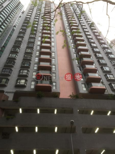 Jolly Villa (Jolly Villa) Tai Hang|搵地(OneDay)(3)