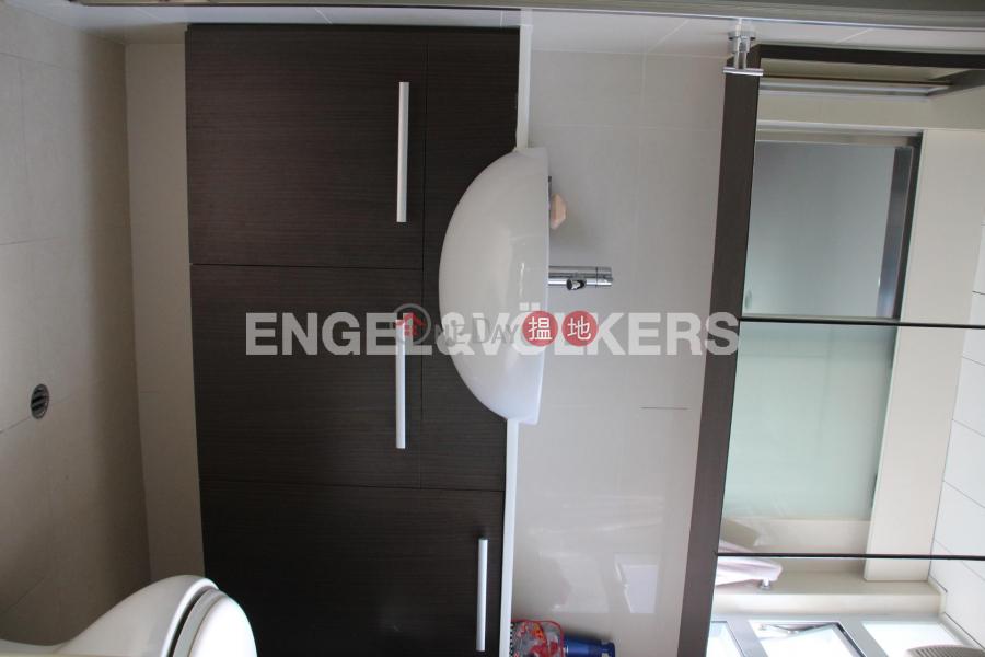 2 Bedroom Flat for Rent in Soho, New Central Mansion 新中環大廈 Rental Listings | Central District (EVHK98065)