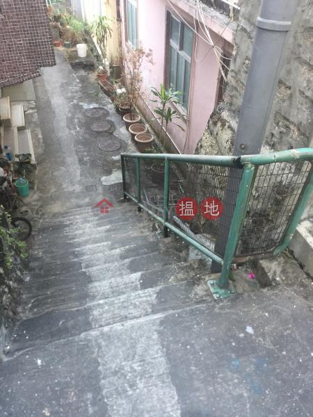 Village House on 2nd Street Wai Tsai San Tsuen (Village House on 2nd Street Wai Tsai San Tsuen) Peng Chau 搵地(OneDay)(4)