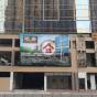 華懋荃灣廣場 (Chinachem Tsuen Wan Plaza) 荃灣青山公路荃灣段455號|- 搵地(OneDay)(3)