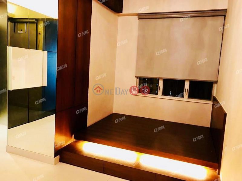 Sun Ho Court | High Floor Flat for Sale, Sun Ho Court 新豪閣 Sales Listings | Wan Chai District (QFANG-S94981)