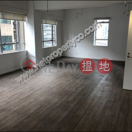 Spacious office for lease in Sai Ying Pun|Wing Hing Commercial Building(Wing Hing Commercial Building)Rental Listings (A041845)_0