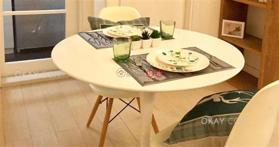 Practical 2 bedroom on high floor | For Sale | Richsun Garden 裕豐花園 Sales Listings