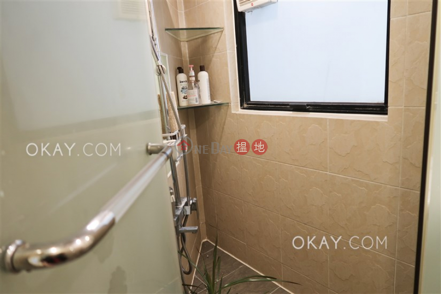 Property Search Hong Kong   OneDay   Residential   Sales Listings   Popular 1 bedroom with parking   For Sale