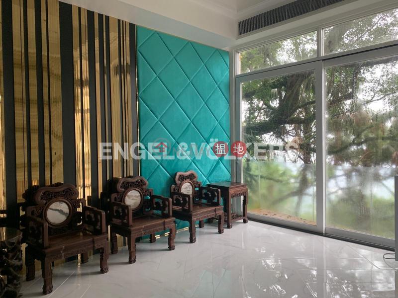 Property Search Hong Kong | OneDay | Residential | Rental Listings 4 Bedroom Luxury Flat for Rent in Peak