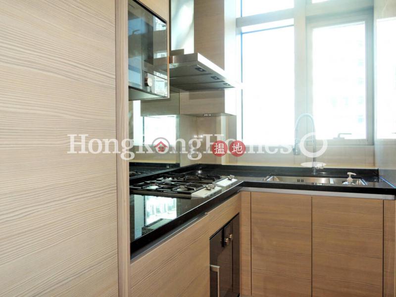 香港搵樓|租樓|二手盤|買樓| 搵地 | 住宅|出租樓盤囍匯 2座一房單位出租