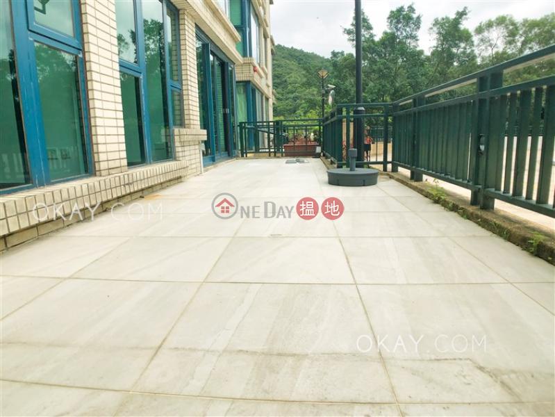 HK$ 36,000/ month | Hillview Court Block 1 | Sai Kung Efficient 3 bedroom with parking | Rental