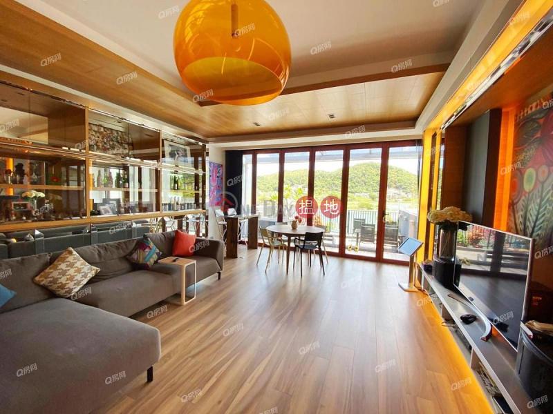 海怡半島2期怡美閣(7座)-全棟大廈住宅|出售樓盤HK$ 3,180萬