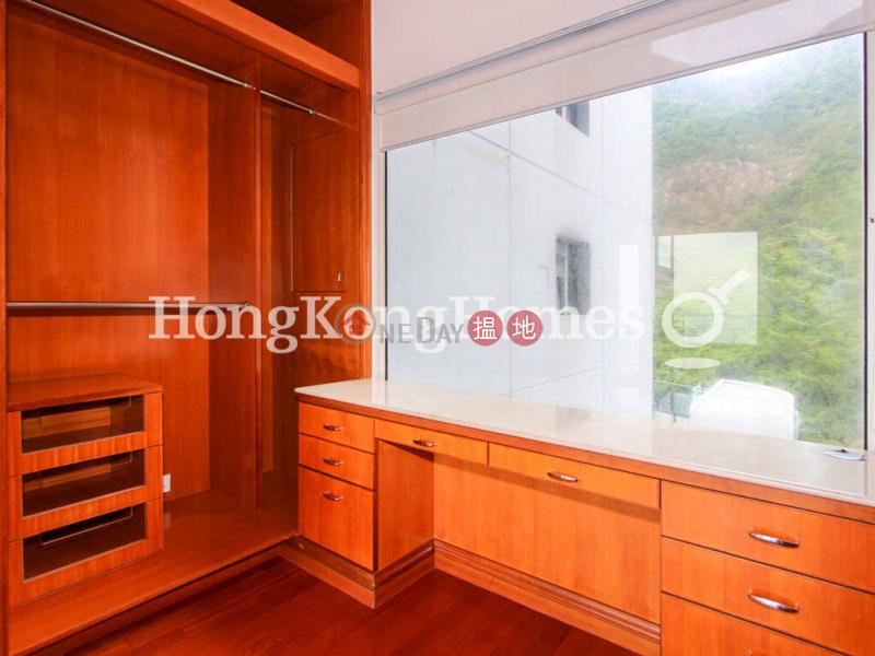 香港搵樓 租樓 二手盤 買樓  搵地   住宅出租樓盤-影灣園3座三房兩廳單位出租
