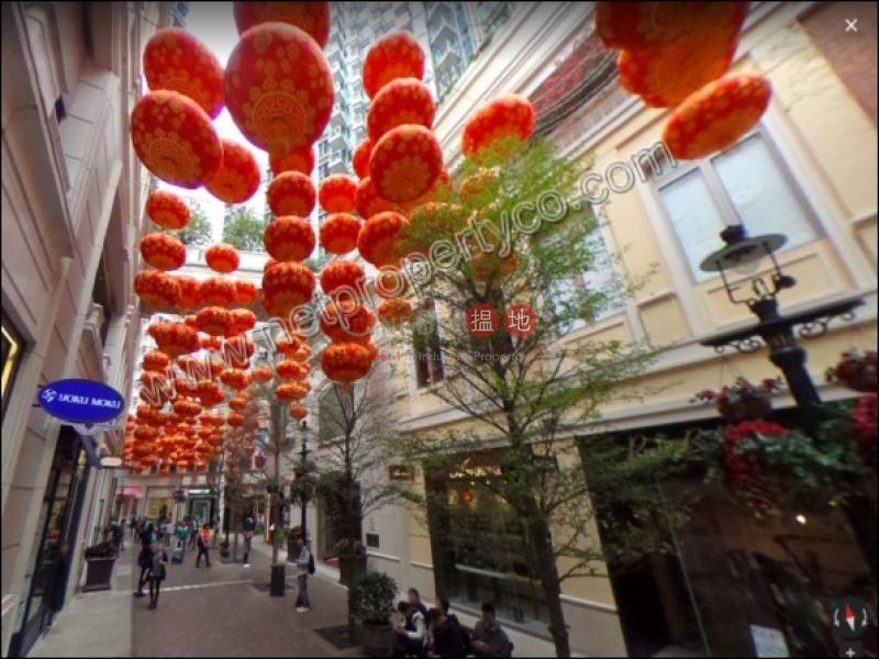 香港搵樓|租樓|二手盤|買樓| 搵地 | 車位|出租樓盤|囍匯