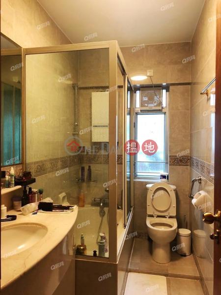 Block 28-31 Baguio Villa | 3 bedroom Low Floor Flat for Sale | Block 28-31 Baguio Villa 碧瑤灣28-31座 Sales Listings