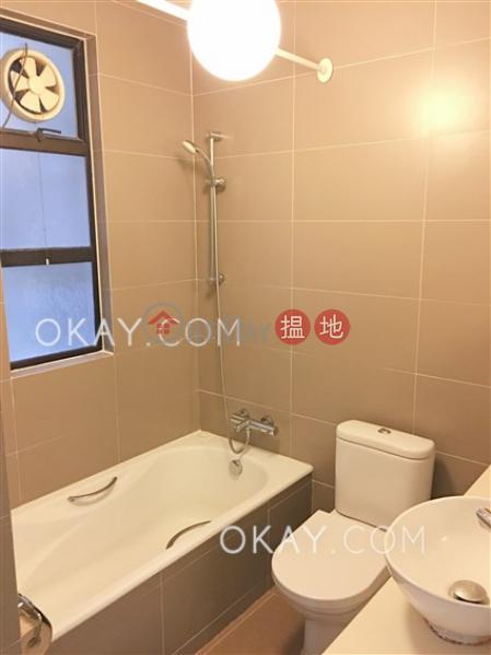 2房1廁《美琳園出租單位》 西區美琳園(CNT Bisney)出租樓盤 (OKAY-R2640)