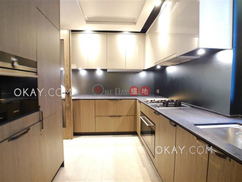 傲瀧 6座低層-住宅|出租樓盤|HK$ 64,800/ 月