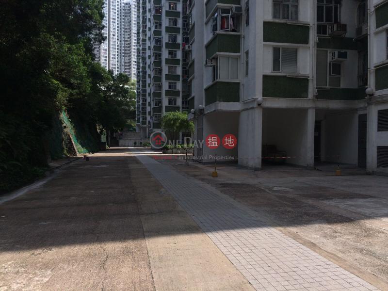 南豐新邨11座 (Nan Fung Sun Chuen Block 11) 鰂魚涌|搵地(OneDay)(3)