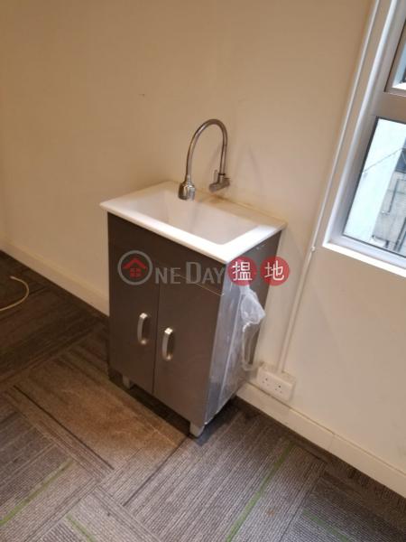 香港搵樓|租樓|二手盤|買樓| 搵地 | 寫字樓/工商樓盤|出租樓盤|TEL 98755238