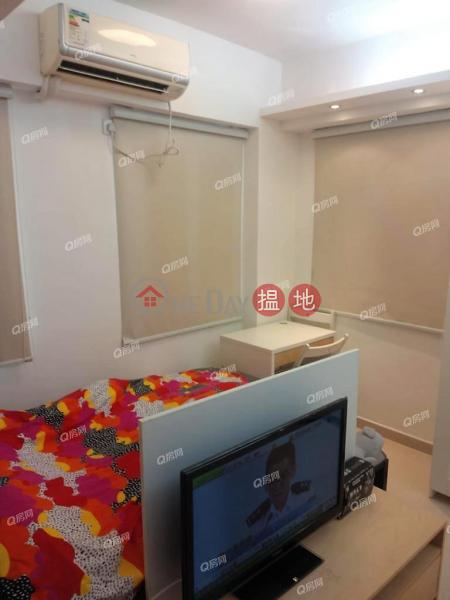 Po Foo Building | High | Residential Rental Listings HK$ 12,500/ month