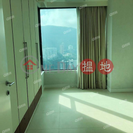 The Colonnade | 3 bedroom High Floor Flat for Rent|The Colonnade(The Colonnade)Rental Listings (XGGD755500005)_0