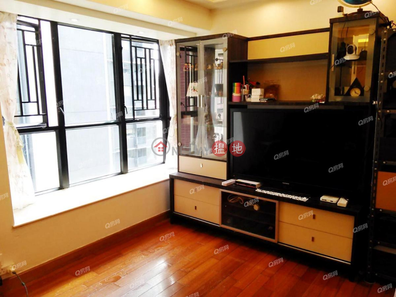 HK$ 42,000/ month | Scenic Rise | Western District, Scenic Rise | 3 bedroom Mid Floor Flat for Rent