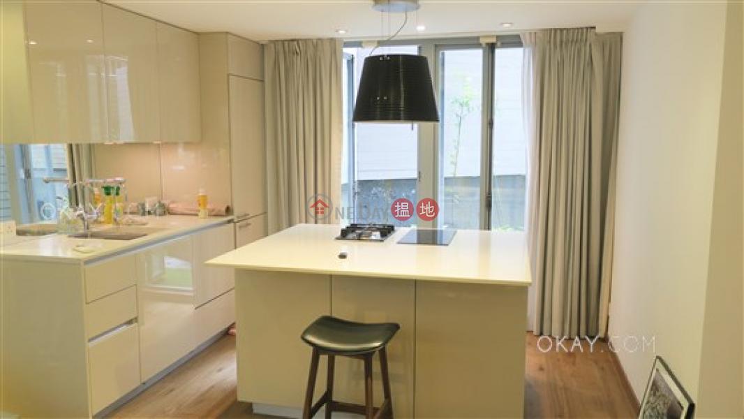 明珠閣低層-住宅|出售樓盤|HK$ 1,800萬