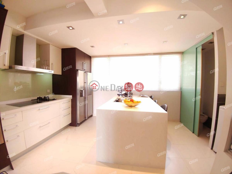 HK$ 30M Hillock House 8 Sai Kung | Hillock House 8 | 3 bedroom House Flat for Sale