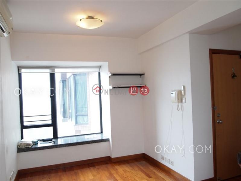 HK$ 32,000/ 月|蔚晴軒|西區3房1廁,極高層,星級會所《蔚晴軒出租單位》