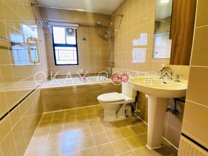 HK$ 83,000/ 月御花園 2座|東區-3房2廁,星級會所御花園 2座出租單位
