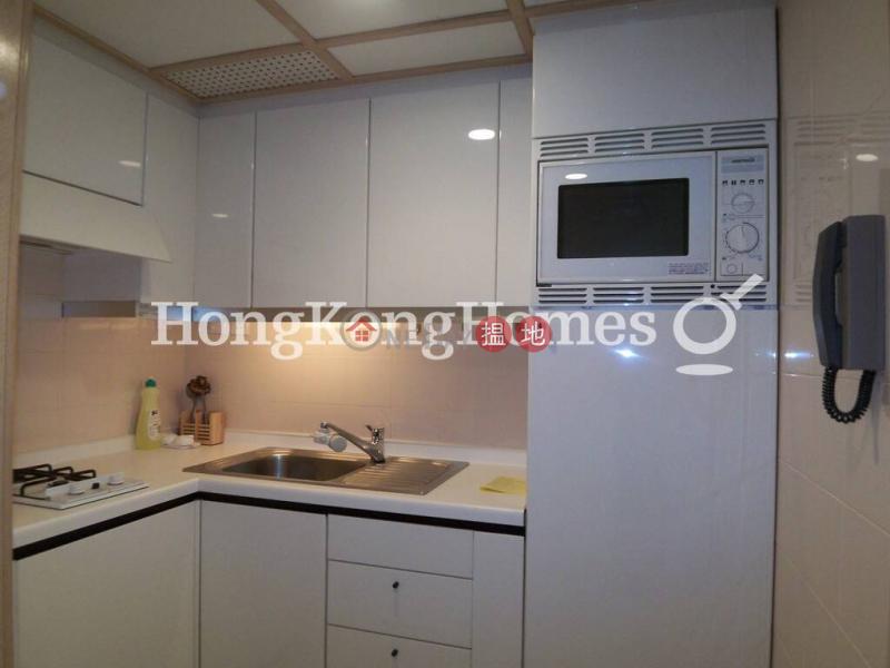 香港搵樓|租樓|二手盤|買樓| 搵地 | 住宅出租樓盤|會展中心會景閣一房單位出租
