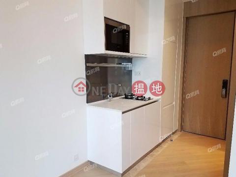 Parker 33 | High Floor Flat for Sale|Eastern DistrictParker 33(Parker 33)Sales Listings (QFANG-S92095)_0