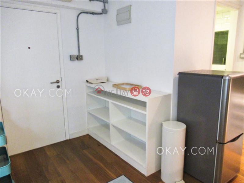 伊利近街40號|低層住宅-出租樓盤HK$ 26,000/ 月