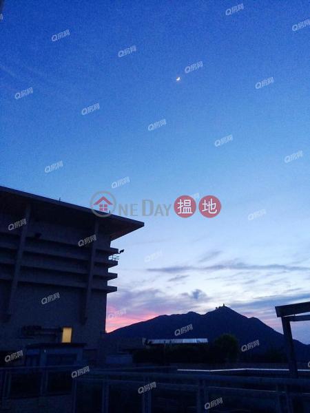 香港搵樓|租樓|二手盤|買樓| 搵地 | 住宅出售樓盤|無敵景觀,高層海景,實用兩房連天台《藍灣半島 1座買賣盤》