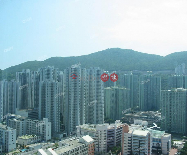 Property Search Hong Kong | OneDay | Residential Sales Listings | Tower 8 Island Resort | 2 bedroom Mid Floor Flat for Sale