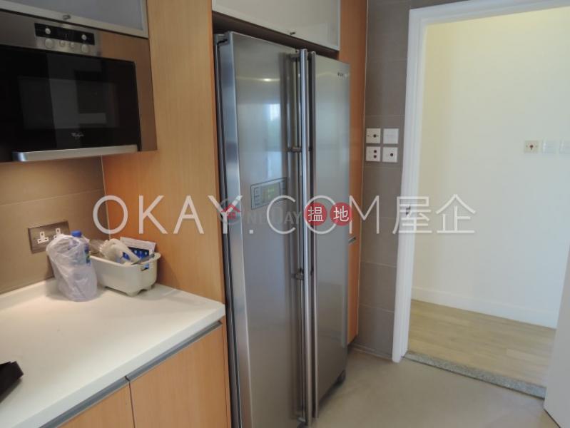 帝景閣-低層|住宅-出租樓盤-HK$ 58,000/ 月