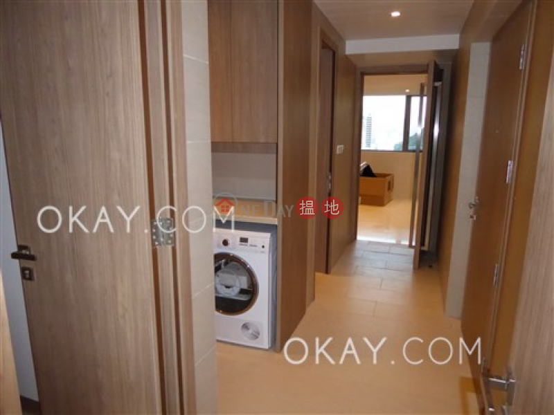蘭心閣 高層 住宅-出租樓盤-HK$ 450,000/ 月