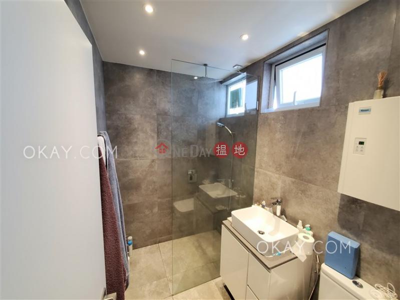 HK$ 1,425萬碧濤1期海燕徑13號|大嶼山-3房2廁,實用率高,星級會所碧濤1期海燕徑13號出售單位