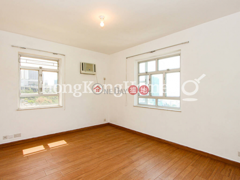 HK$ 58,000/ month, Four Winds Western District, 3 Bedroom Family Unit for Rent at Four Winds