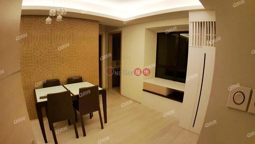 御景臺 未知 住宅 出租樓盤 HK$ 25,200/ 月