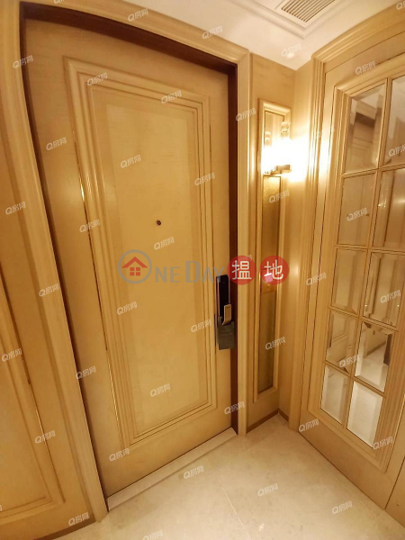 Property Search Hong Kong | OneDay | Residential, Rental Listings, Villa D\'ora | 3 bedroom Low Floor Flat for Rent
