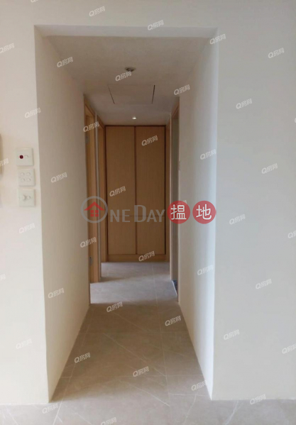 Chi Fu Fa Yuen-Fu Yat Yuen | 3 bedroom Low Floor Flat for Sale | 6 Chi Fu Road | Western District, Hong Kong Sales, HK$ 9.2M